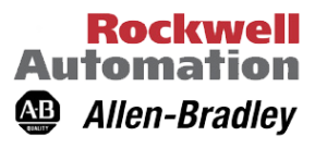 Allen-Bradley-Rockwell-Automation